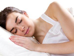 Bed bug removal Toronto