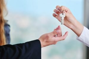 New homeowners and tips for pest control before moving in